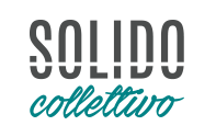 Solido Collettivo Logo