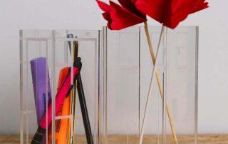 Gadget Aziendali Eventi Torino, Galleria Prodotti