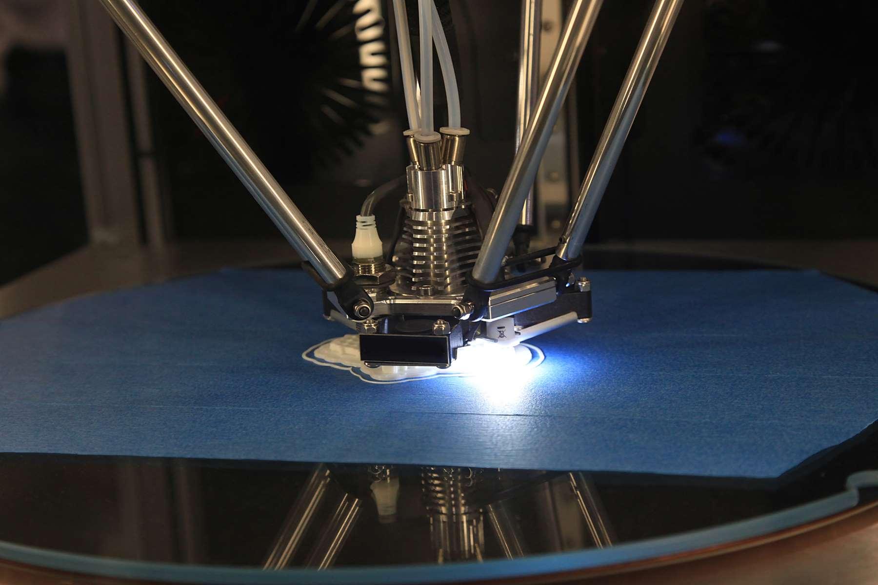 , Come preparare un file tridimensionale per la stampa 3D