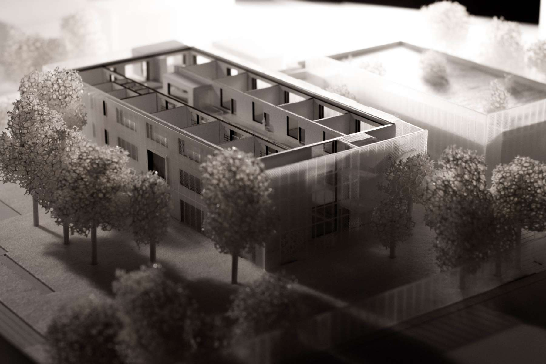 Progettazione Prototipazione Torino, Progettazione e Prototipazione a Torino
